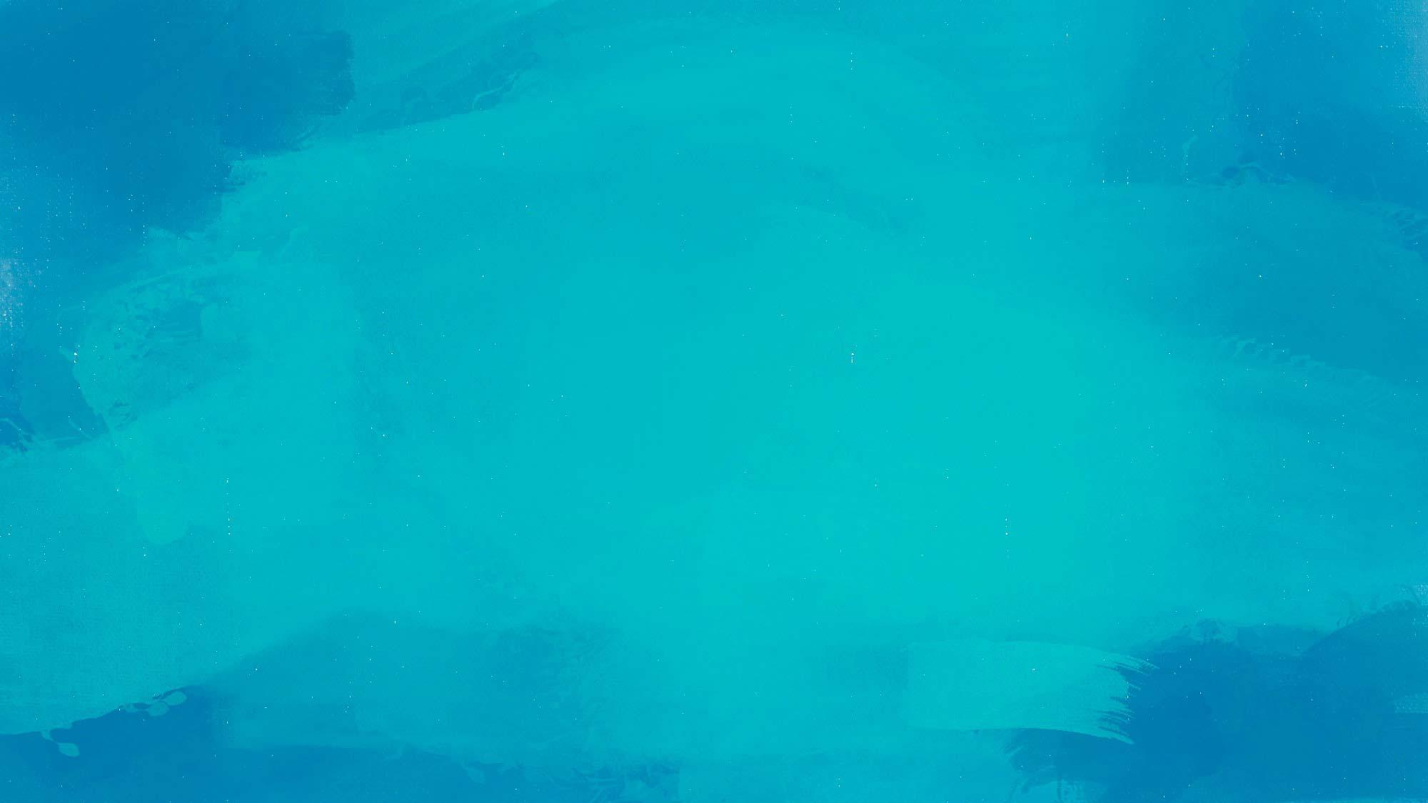 The Song - Nhà vườn lam bên biển biếc